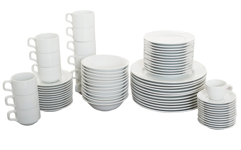 5869-Great-White-Crockery-Range.jpg
