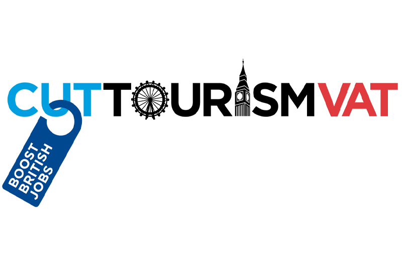 5935-BH-Aug-14-Cut-Tourism-VAT-logo_1.jpg
