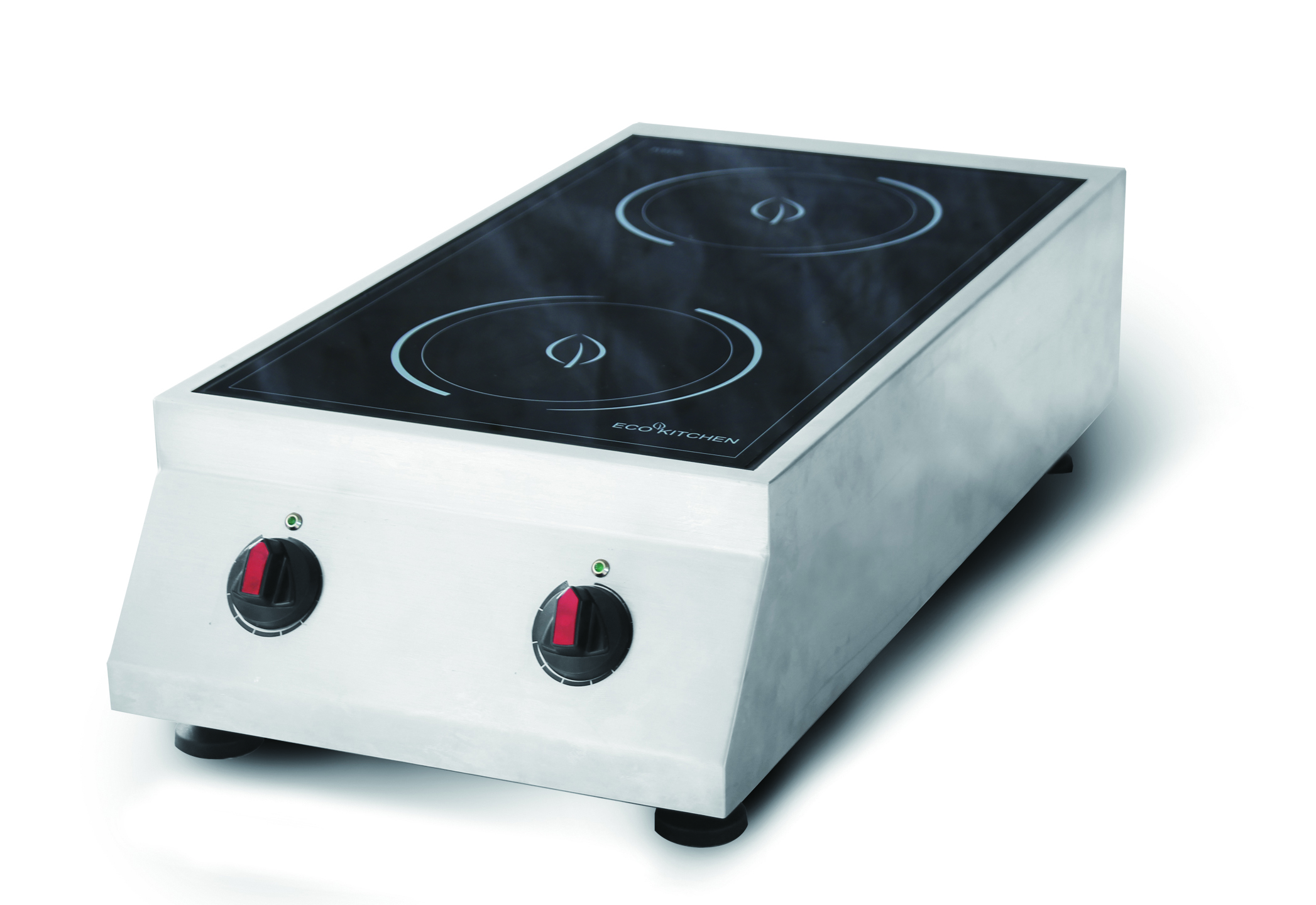5951-Table-top_double-burner.jpg