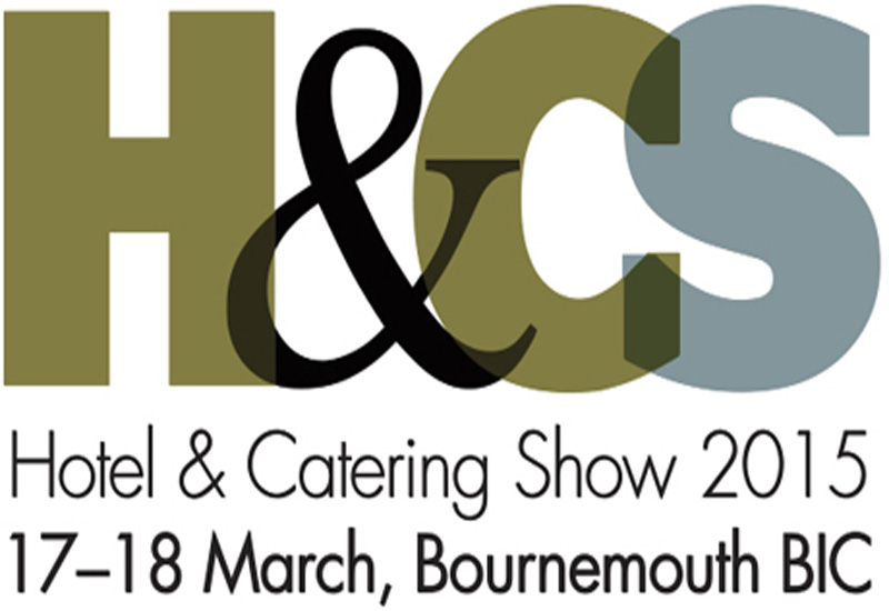 6812-hotel-and-catering-show-2015.jpg