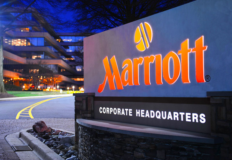 6830-Marriott-EDIT.jpg