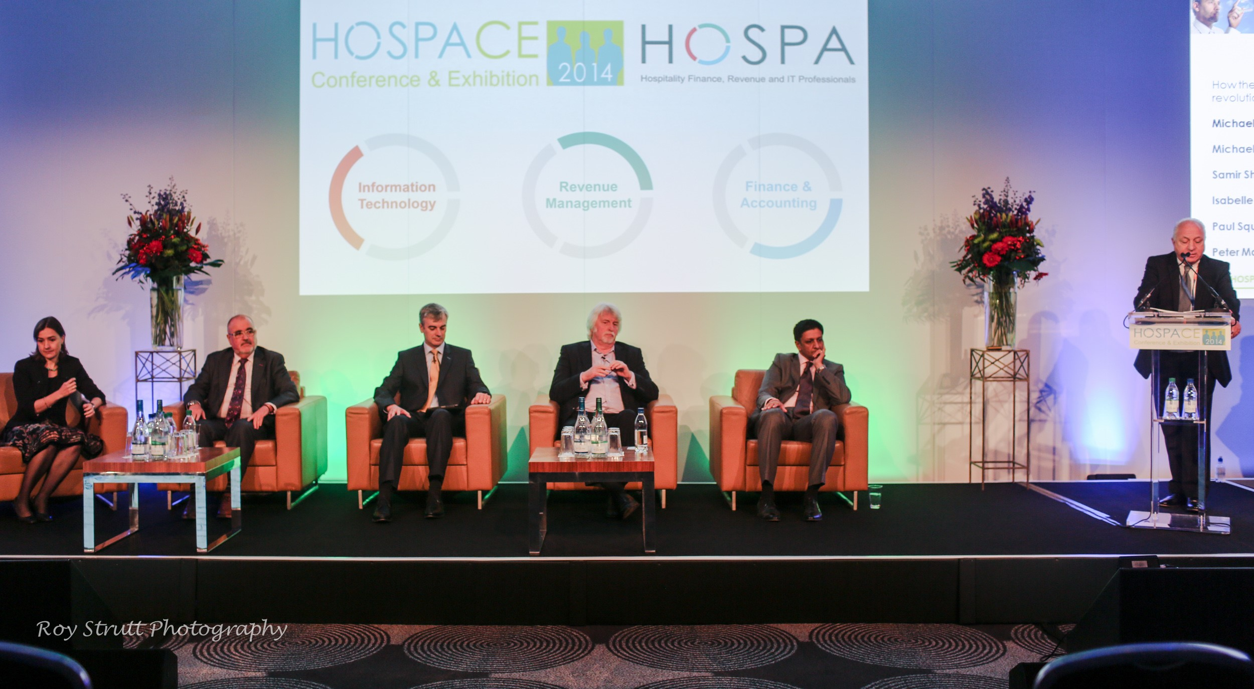 7034-Spotligh-Panel-on-Big-Data-at-HOSPACE2014.jpg