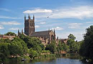 7098-worcester-cathedral.jpg