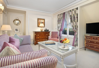 7102-Ritz-Piccadilly-Lounge.jpg