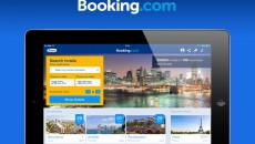8026-booking-EDIT.jpg