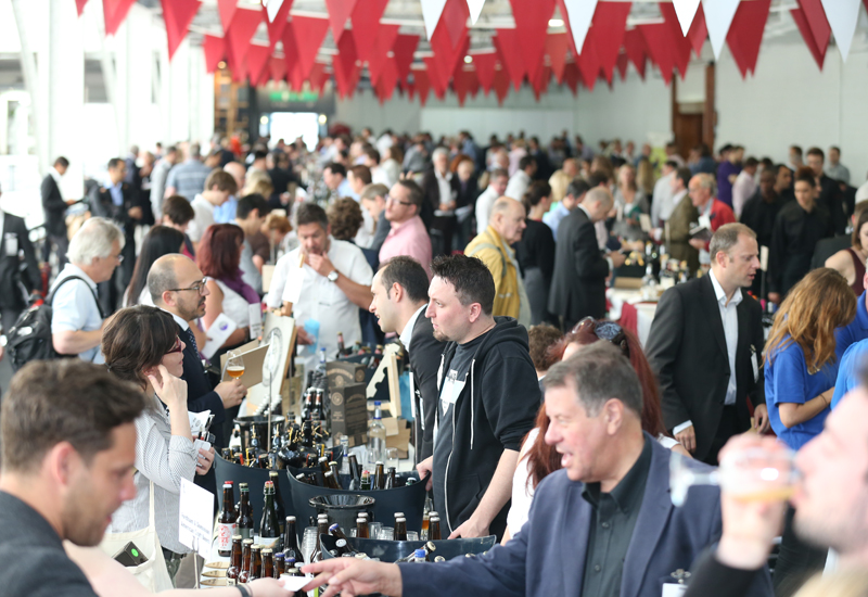 8060-Wine-fair-EDIT.jpg