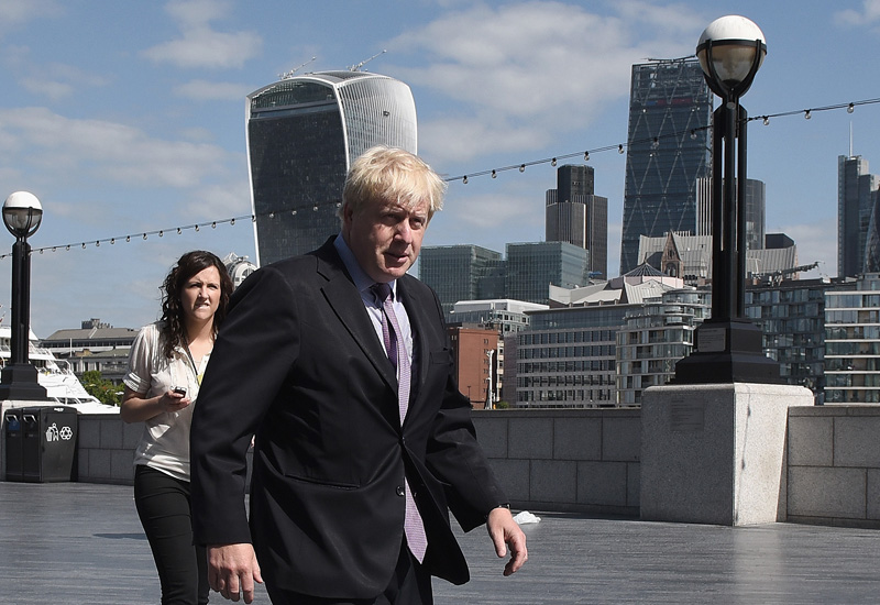8440-Boris-Johnson-MP.jpg