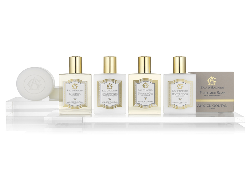 8462-Annick-Goutal-Lifestyle.jpg