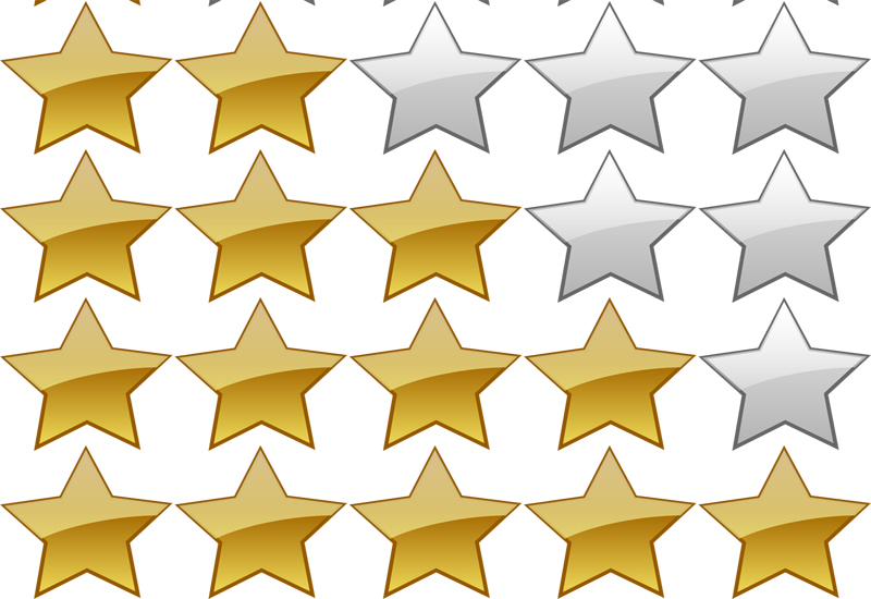 8494-5-Star-Rating-System-20110205103828.jpg