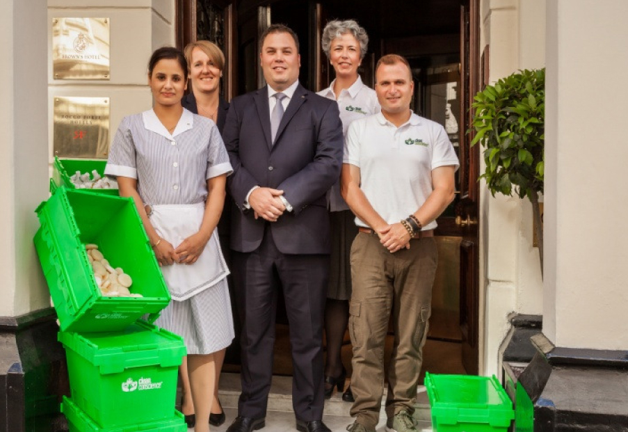 8666-Browns-Hotel-launches-Clean-Conscience-Sustainability-programme-1.jpg
