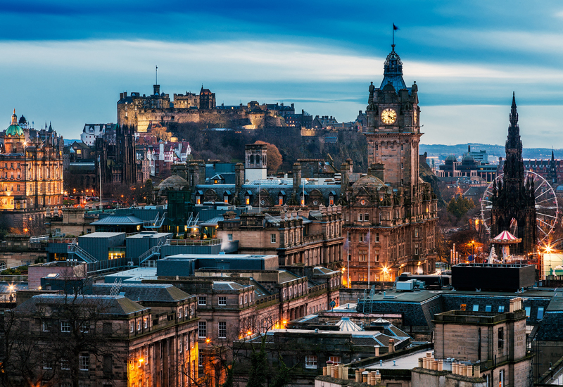 8722-edinburgh-edit.jpg