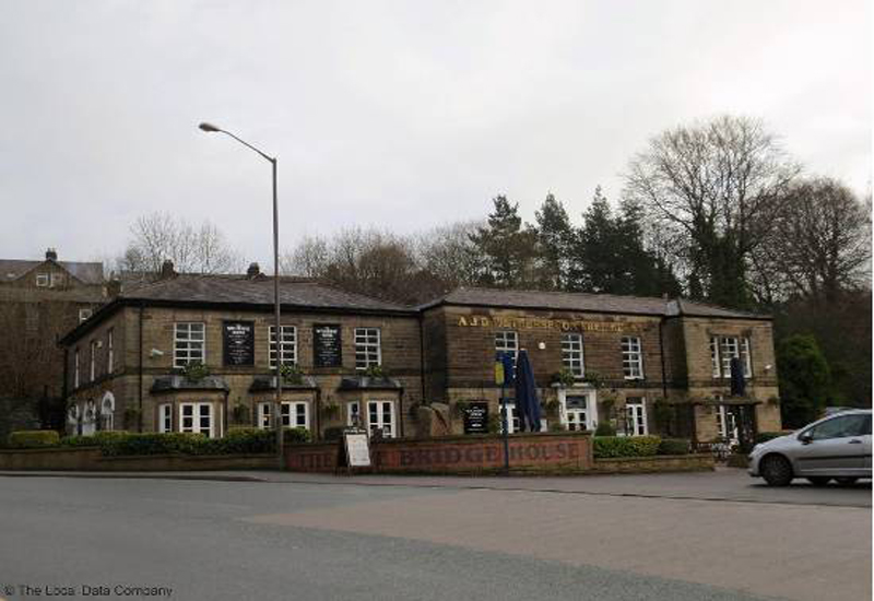 8724-buxton-wetherspoon.jpg