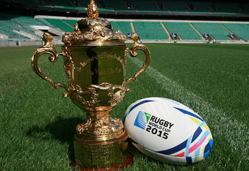 9002-Rugby-world-cup.jpg