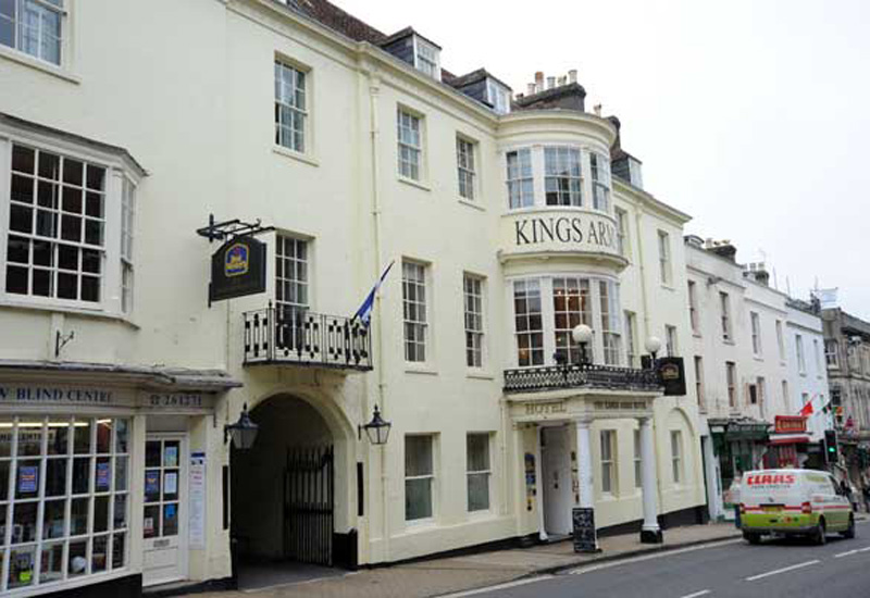 9370-Kings-Arms-Hotels-Dorchester.jpg