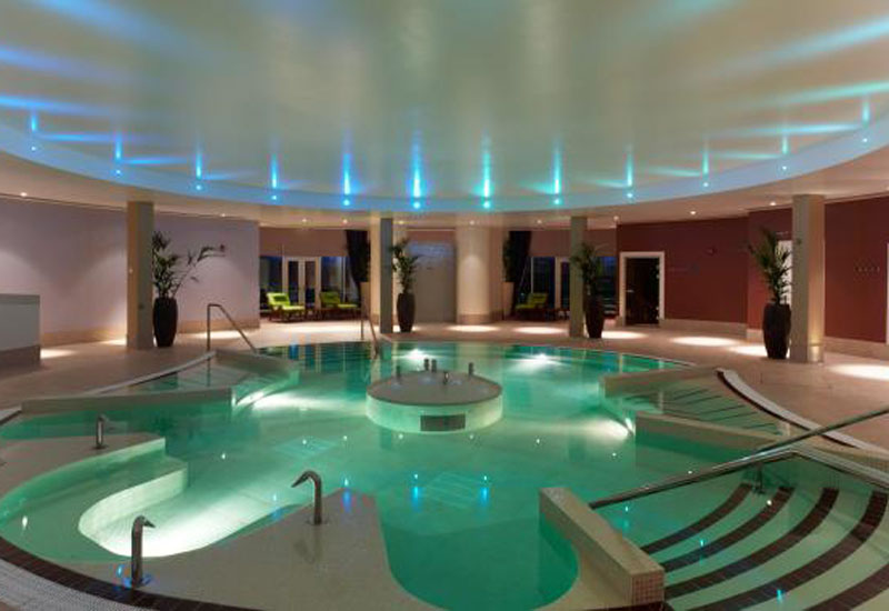 11182-rockilffe-hall-spa.jpg