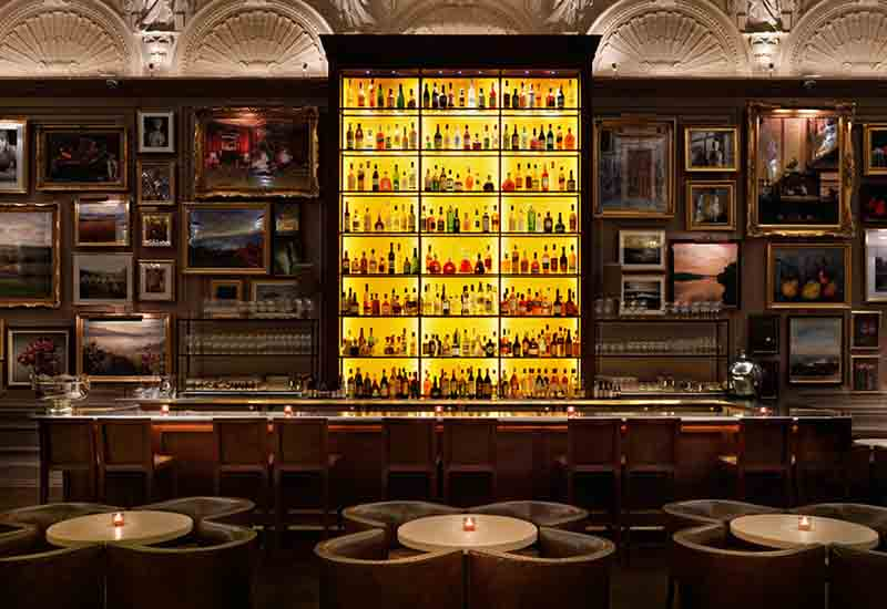 12596-Berners-tavern.jpg