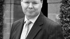 Business Leaders - Andrew Grahame, MD Farncombe Estate