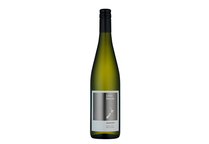 Little Beauty Gewurztraminer