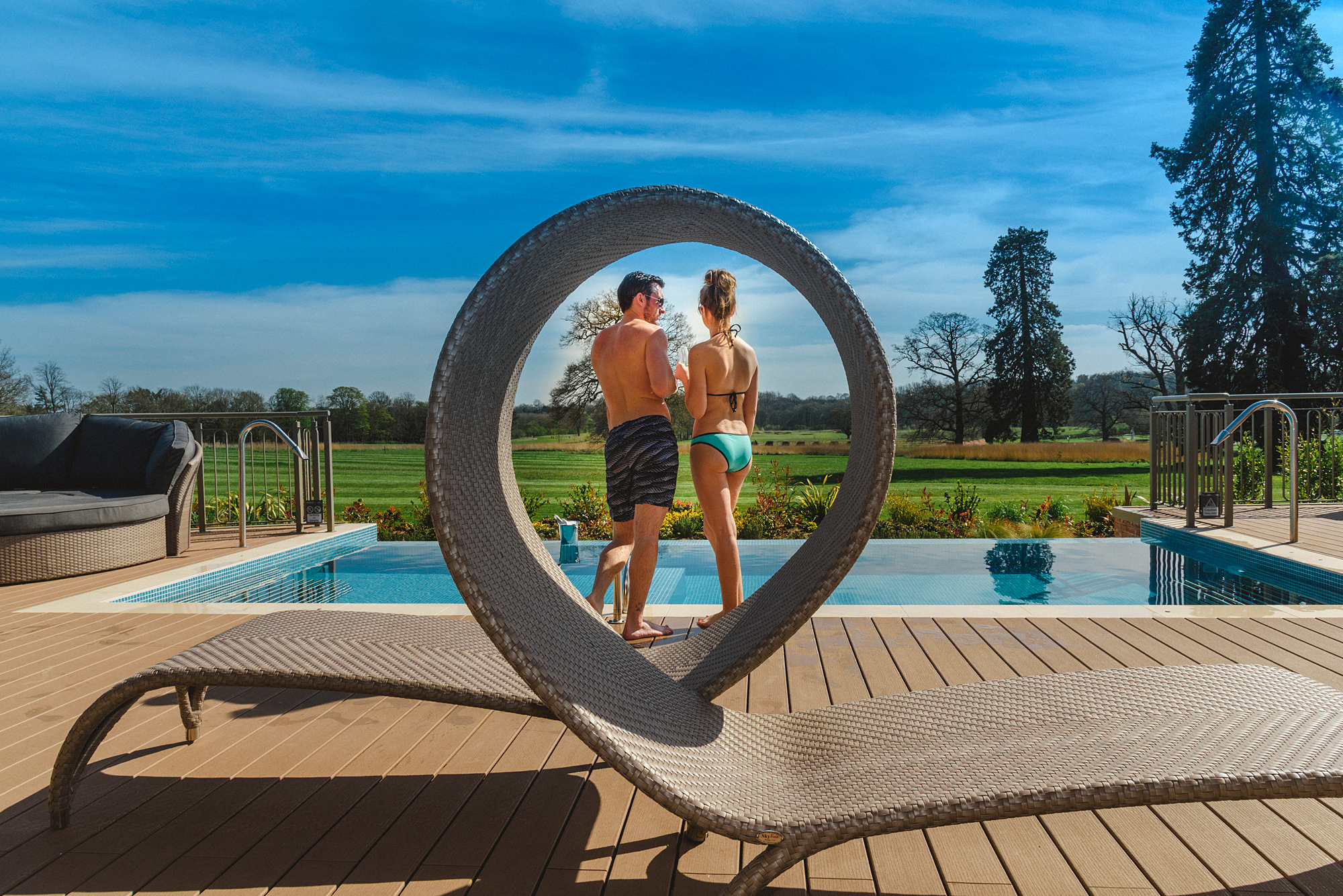 Photography-by-Stan-Seaton-at-Rockliffe-Hall