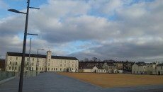 Ebrington_Square,_Derry,