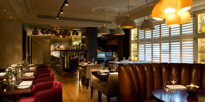 Hunter-486-Restaurant-Marble-Arch-660x330
