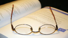 business-book-and-glasses-3-1241347-639x426