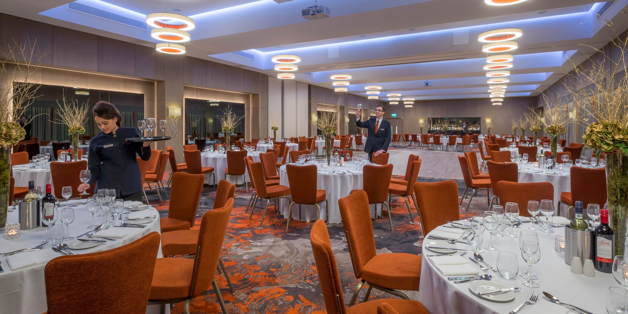 event-venue-chiswick-west-london-w4