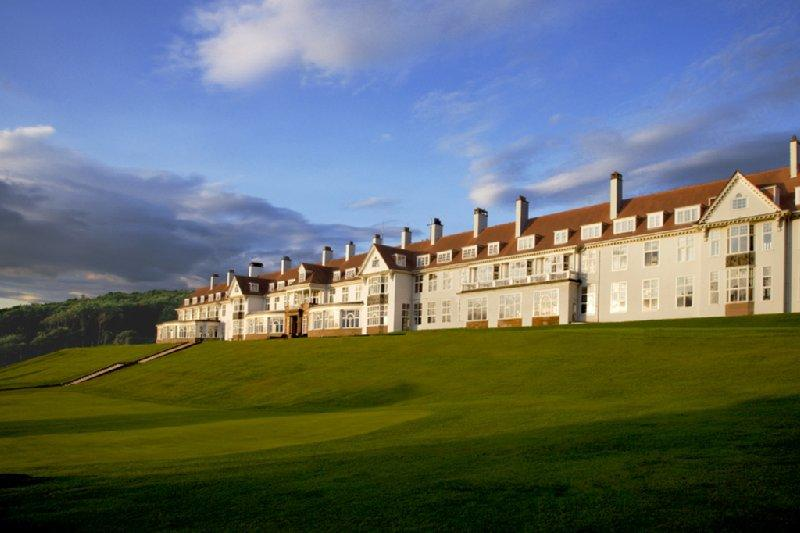 turnberry-resort-scotland