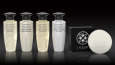 Black Lalique 50ml Visual