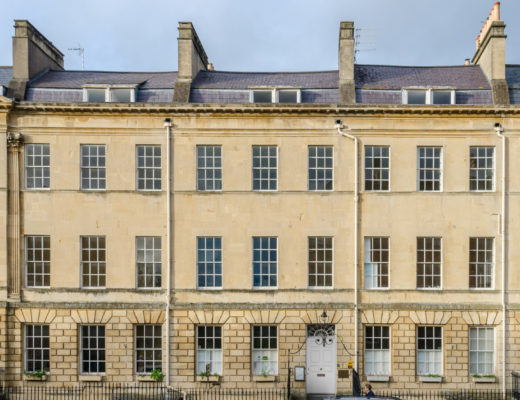Number 15 Great Pulteney Street_edit