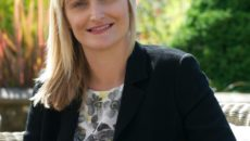 Stephanie Hall Group Sales Manager Exclusive Hotels and Venues