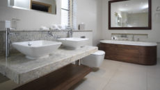 Northcote New Rooms (6) - Deluxe