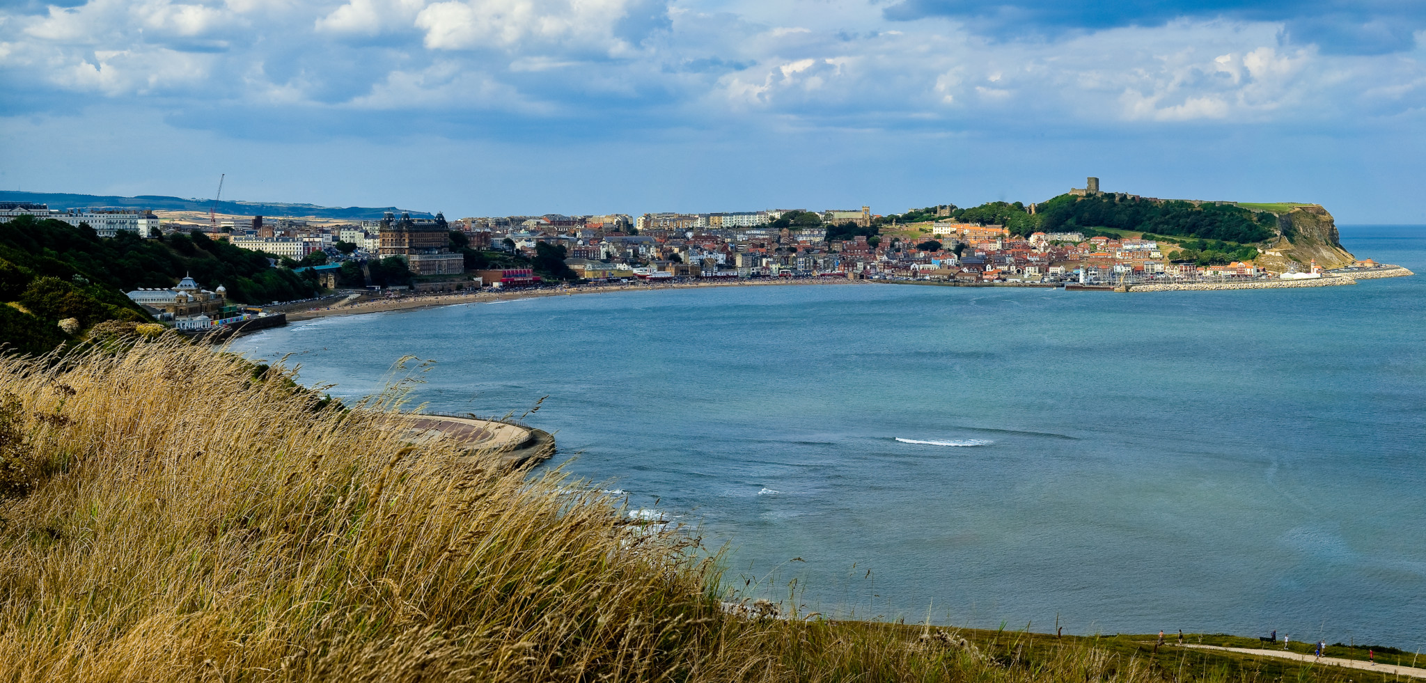 Scarborough_North_Yorkshire_England_2