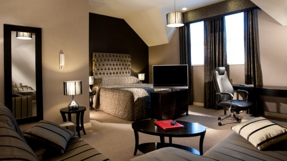 malone-lodge-hotel-belfast-rooms-04-570x322