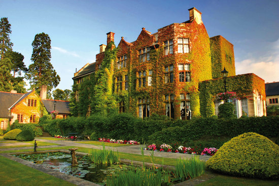 pennyhill-park-hotel