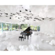 black-piano_the-cedar-suite-pavilion-interior_the-grove-hertfordshire-01-1