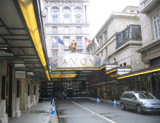 the_savoy_hotel_london_-_geograph-org-uk_-_104070