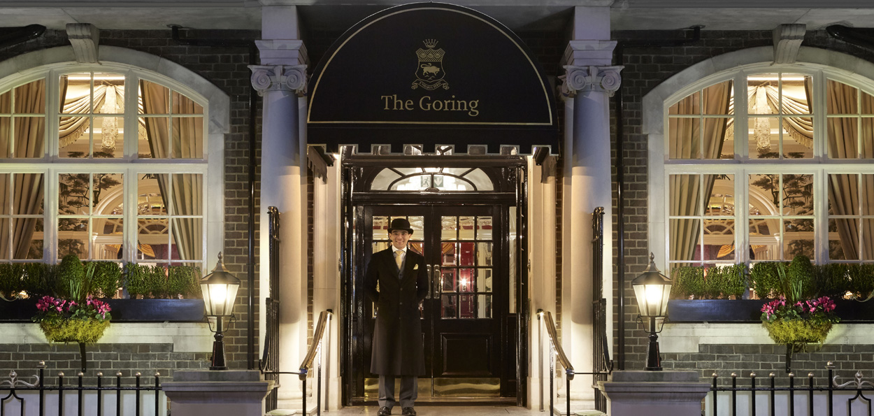 the-goring