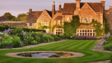 whatley-manor-hotel-and