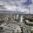 birmingham_eastside_masshouse