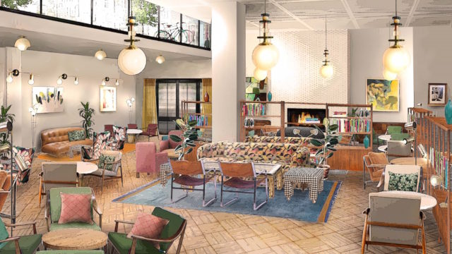the-hoxton-williamsburg-rendering