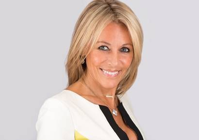 carrie-wicks