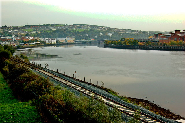 county-derry