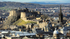 edinburgh_castle_rock