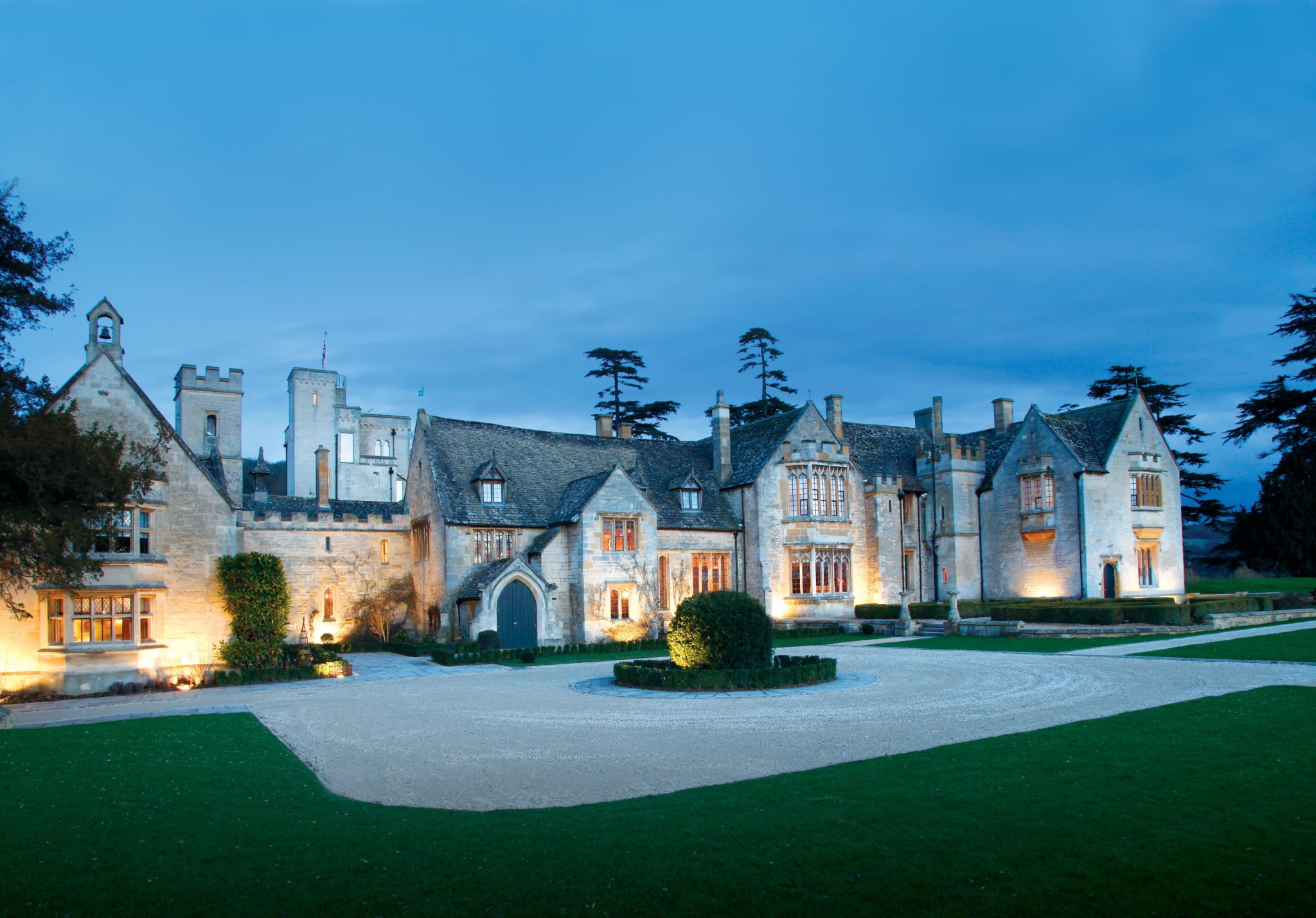 ellenborough-at-dusk
