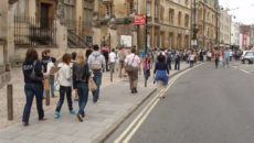 group_of_tourists_in_the_broad_oxford_-_geograph-org-uk_-_1399624