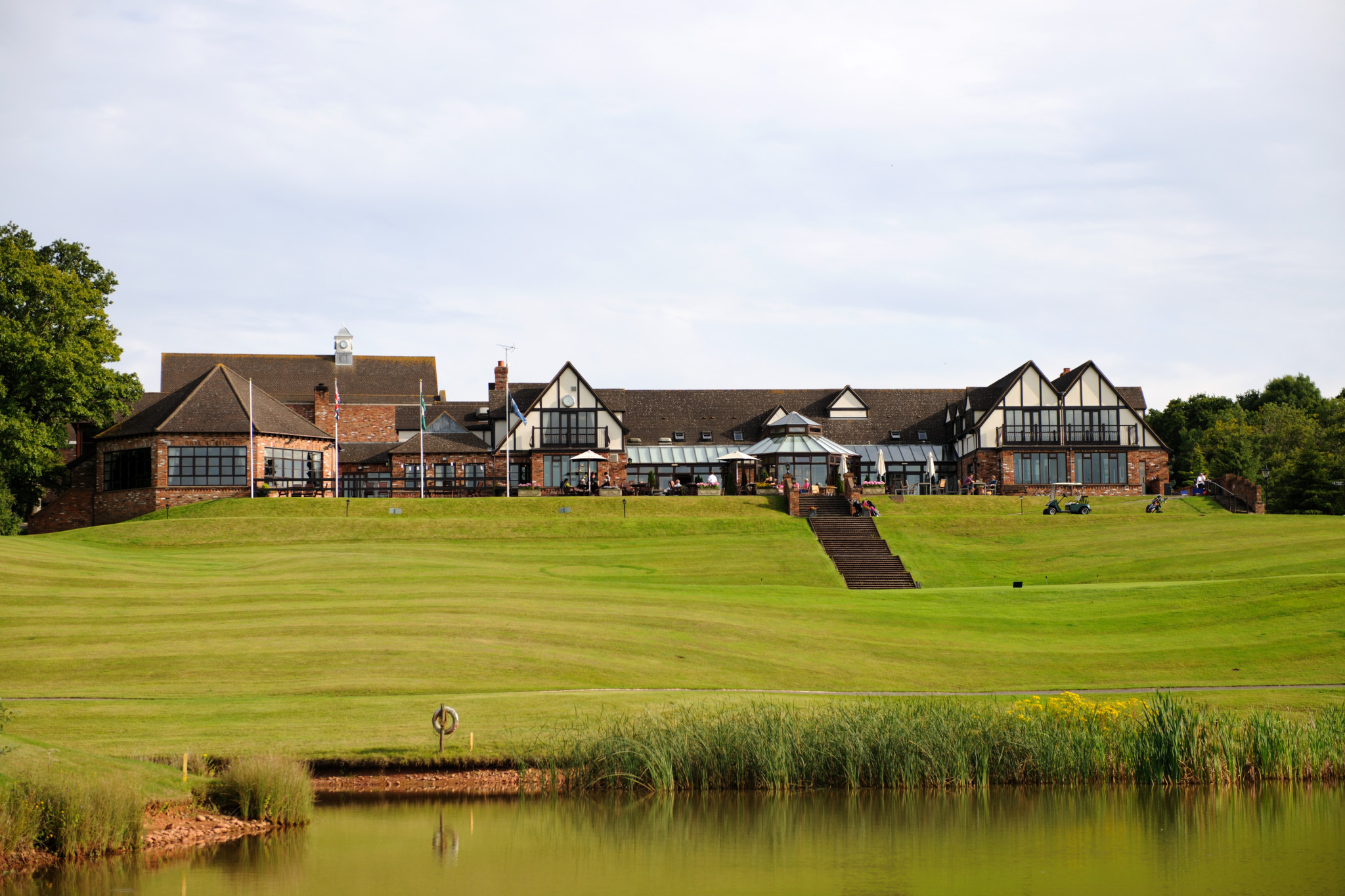 woodbury-park-hotel-and-golf-course