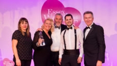 awards_essex_wedding_awards_2016-108