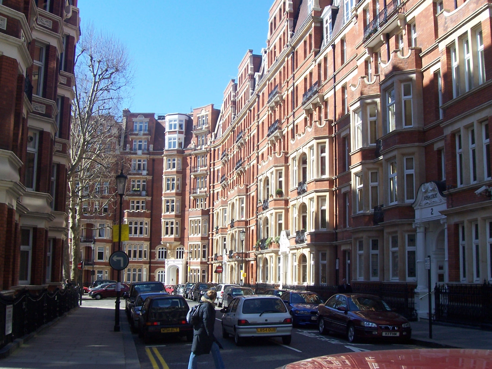 kensington_buildings