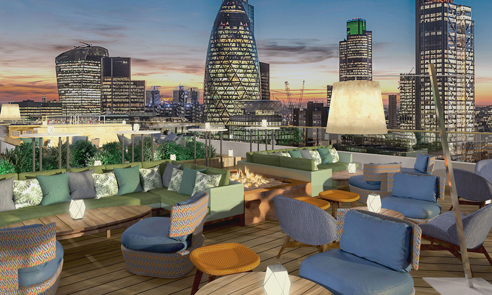 montcalm royal london house hotel hits new heights with